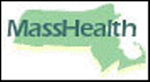 MASSHEALTH